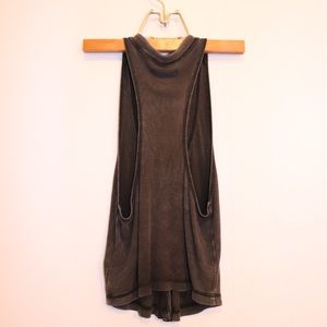 Urban Outfitters Tops - Silence + Noise Urban Outfitters Racerback Tank